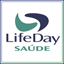 Life Day_selo site